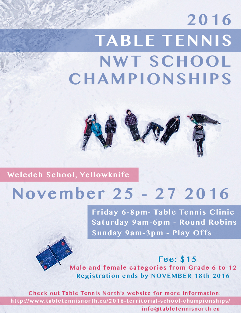 2016-nwt-school-championships_resized