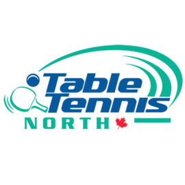 Image result for table tennis northwest territories logo